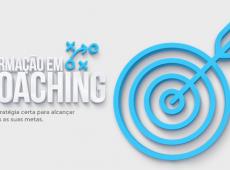 banner-formac%cc%a7a%cc%83o-em-coaching-alvo750x422px