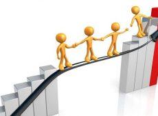coaching-empresarial11