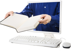 online-manuals