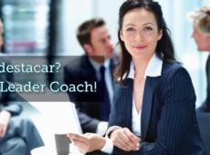 header-leader-coach